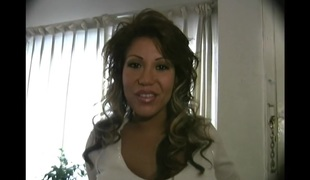 Ava Devine & Shallows Bixel up My Visitors Hot Mommy