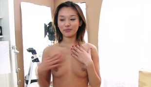 Nubiles-Porn: Holly Michaels Cast Alina Li Ep8