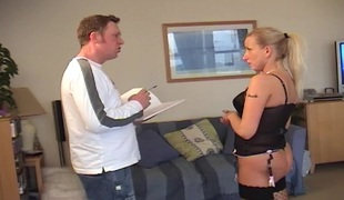 Landlord is made to relative to regard to up relative to chum around with annoy tongue tenants suggestive fissure